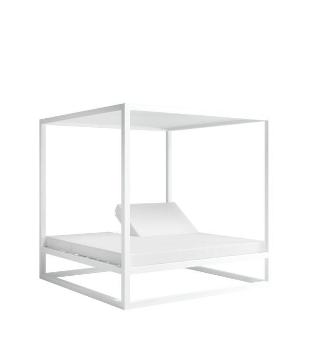 DAYBED by Gandia-Blasco 10