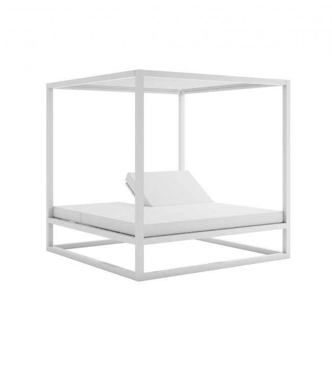 DAYBED by Gandia-Blasco 11