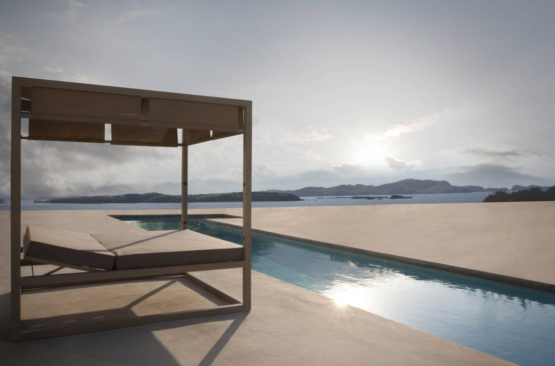 DAYBED by Gandia-Blasco 18