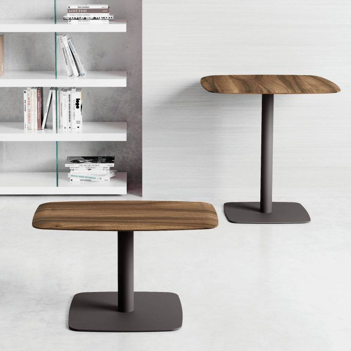 FREESTANDING TABLES by LAS 001