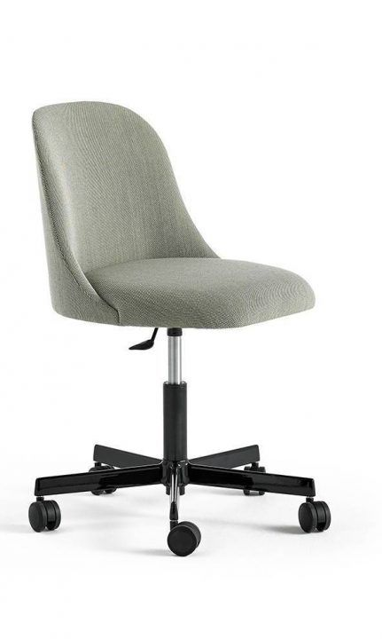 ALETA CHAIR by VICCARBE 033