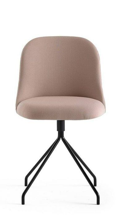 ALETA CHAIR by VICCARBE 034
