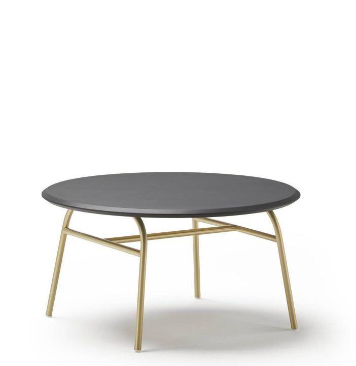 ALETA TABLE by VICCARBE 005
